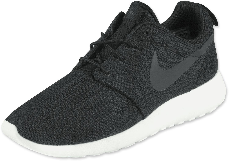 wheretoget tan nudo nike scarpe scarpe pinterest air max