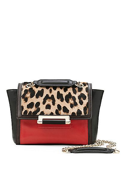 78768e2ba321 in Leopard/ Paprika I already have leopard flats (very inexpensive) plus  the cost of the purse ($243.60) wouldn't average out too badly.