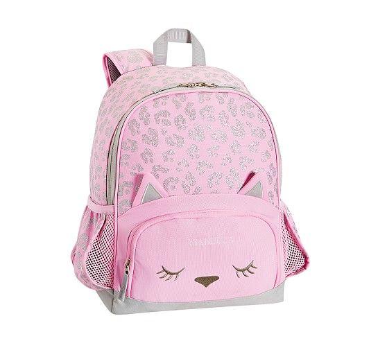 Mackenzie Critter Small Backpack Väska Design 2f5b0b2bb4384