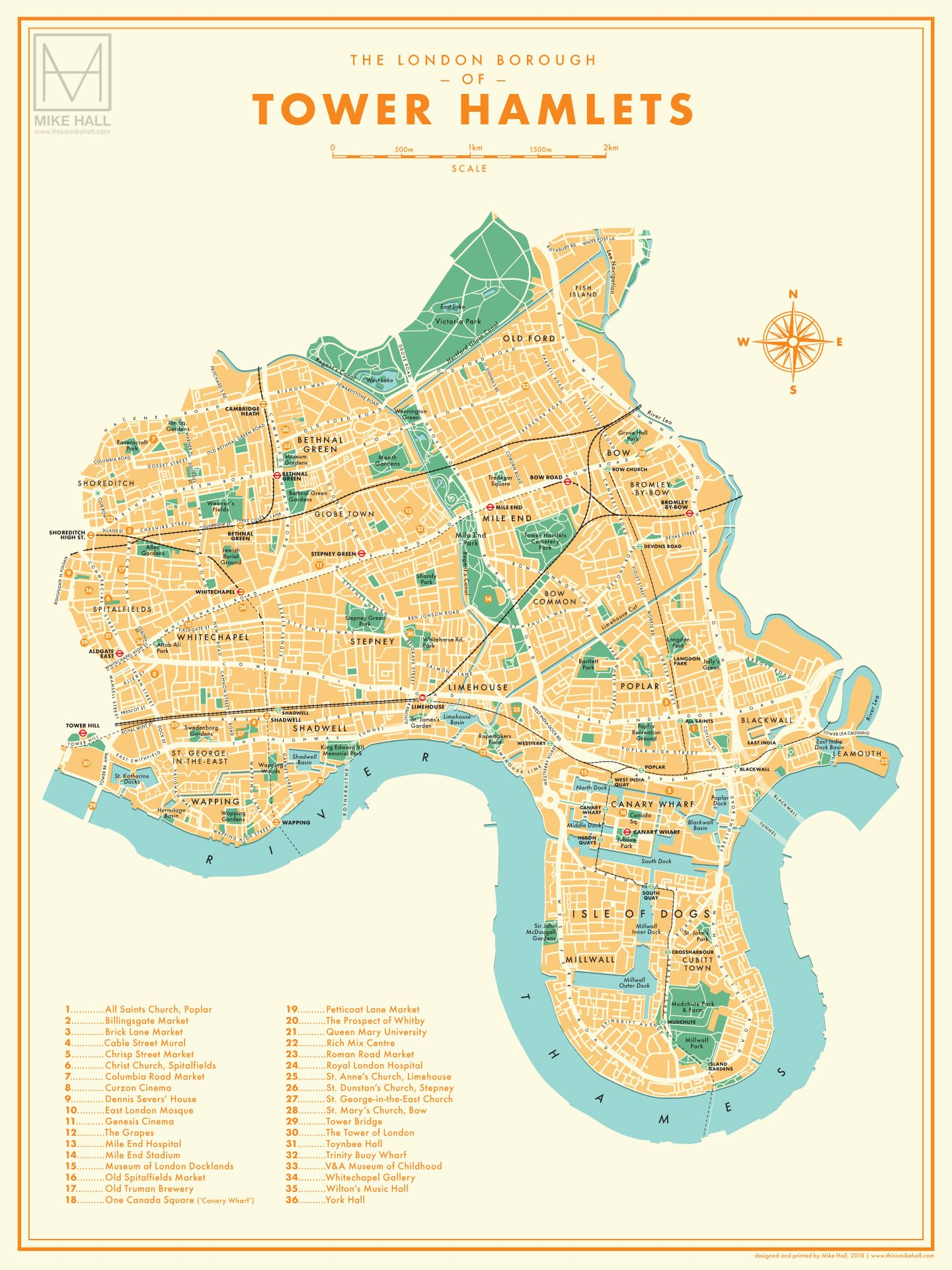 London City Centre Map.New London Borough Map Series Updated On Behance Maps