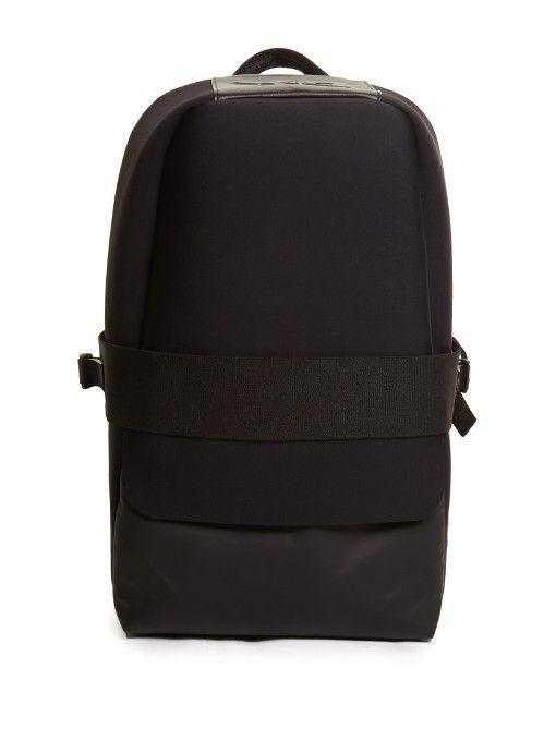 cdcaaa4b8 Y-3 Qasa Backpack.  y-3  bags  backpacks