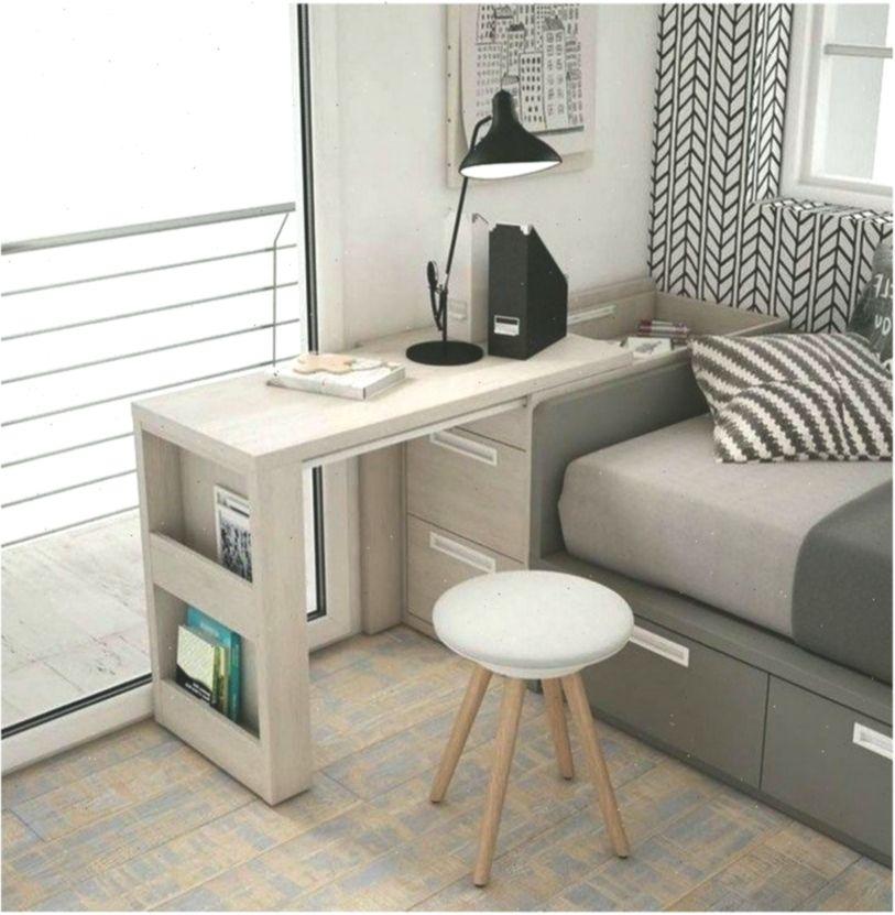 Photo of ✔ 44 migliori idee di design per cucine piccole per il tuo piccolo spazio 32 #smallkitchendesig …
