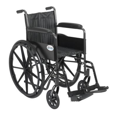 Pin On Steampunk Wheelchairs