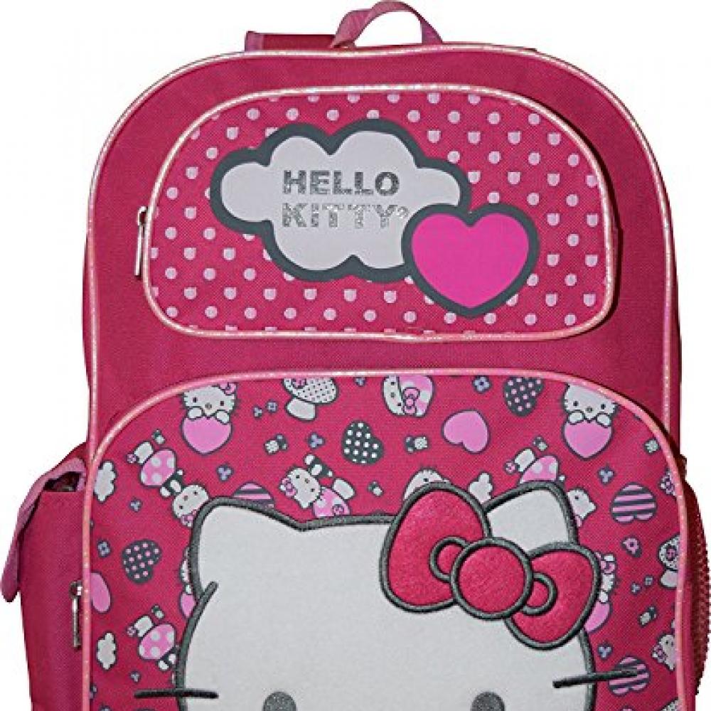 6f32fe5d8f J World New York Setbeamer Rolling Backpack With Lunch Bag- Fenix ...
