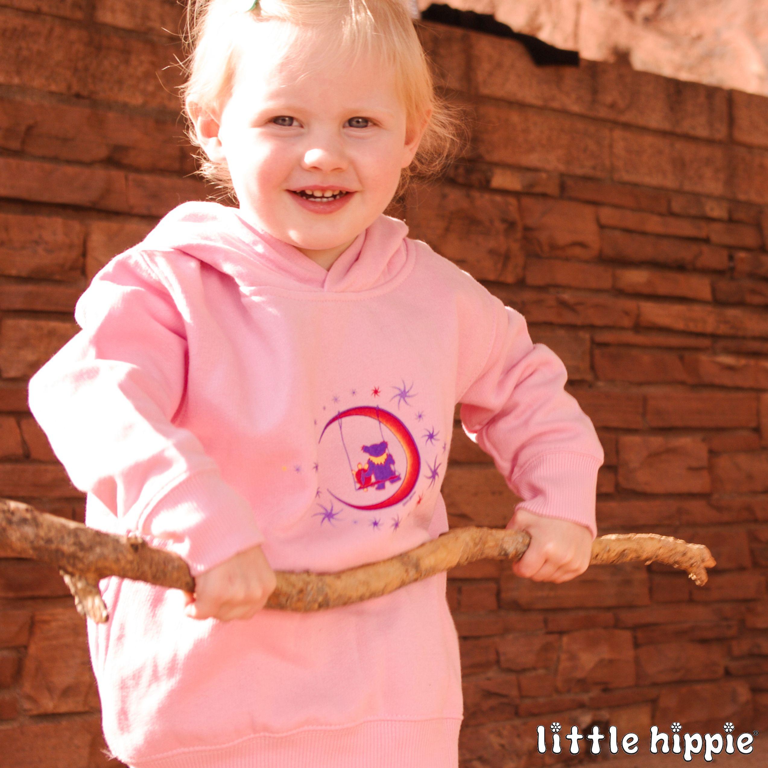 02109314d Grateful Dead Moon Swing Toddler Hoodie https://littlehippie.com/products/
