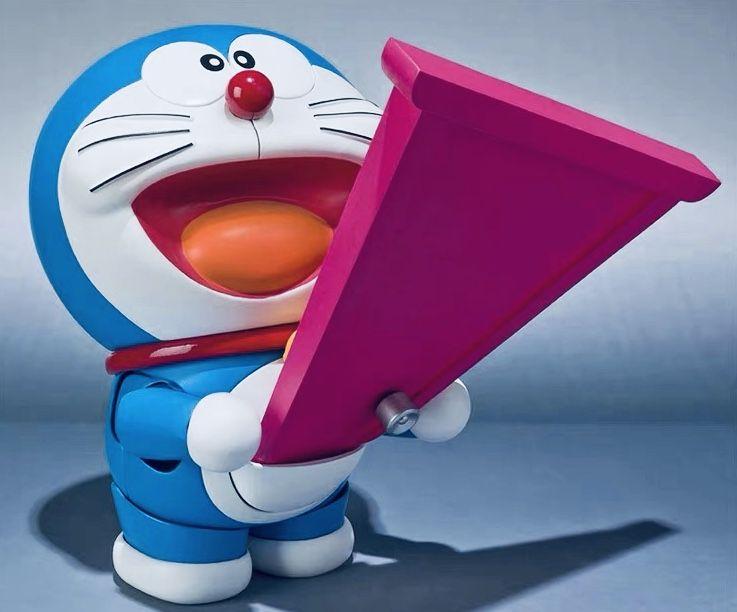 6 hours ago siennabrophy.blogspot.com view all. Pin oleh ♕𝓣𝓲𝓷𝓰♕ di Doraemon (Dengan gambar) | Doraemon ...