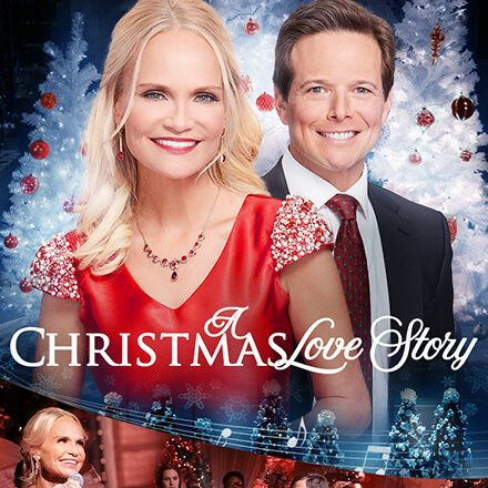 I Entered Hallmarkchannel S Very Merry Giveaway Part Of