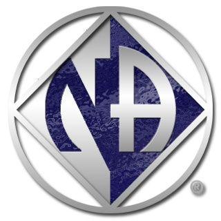 Pin By Samuel Fleming On Downloads Logos Buick Logo Vehicle Logos