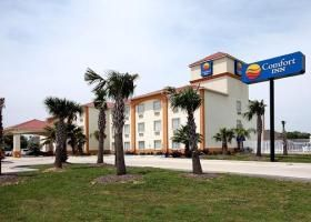 Tbeds Com Online Hotel Bookings And Reservations Hotel Top Hotels Inn