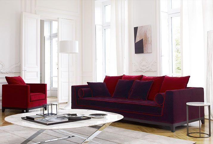 Brerastore - Arredo di design, decor, domotica e pavimenti ...