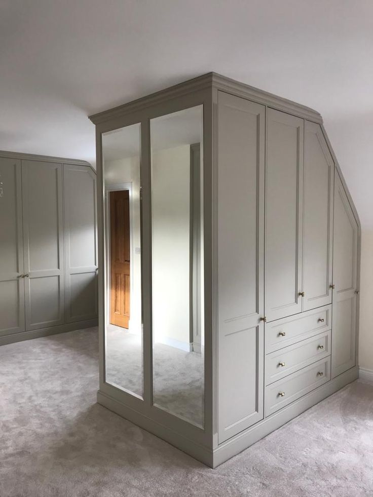 James Mayor - Bespoke Furniture, Custom Made by Hand in Birmingham