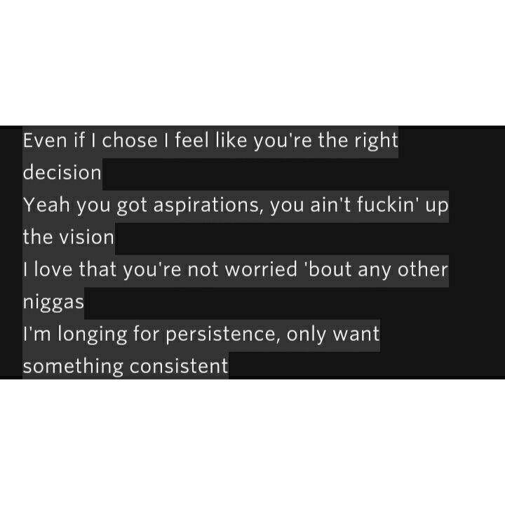 Lyric real nigga lyrics : Kehlani - Yet