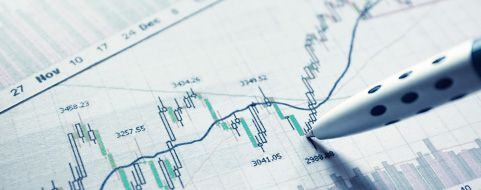 Technical Analysis Involves Predicting Future Price Movements For