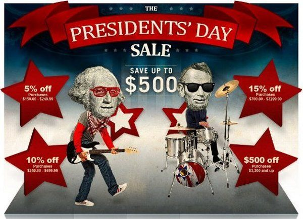 fine furnishings mattress youtube sale s presidents day watch cannon home