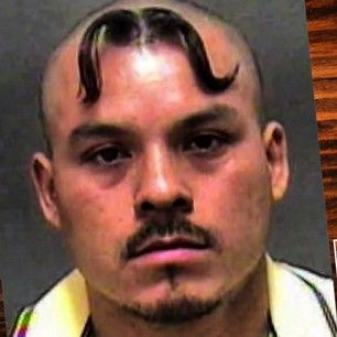the forehead 'stache in 2020  haircuts for men haircut