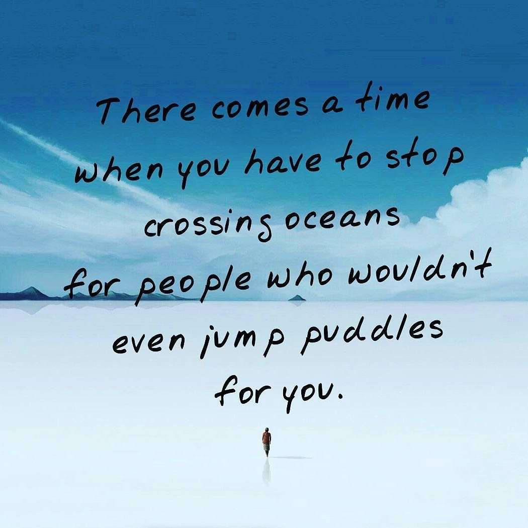 Quotes About Friendship And Love And Life Pinjessica Irey On Quotes  Pinterest  Friendship Words