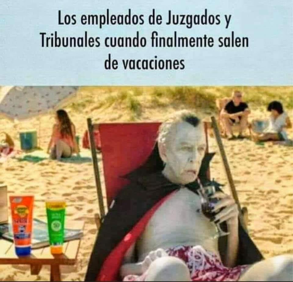 Memes De Derecho Aprende Derecho Memes Juridicos Humor De Abogados Memes