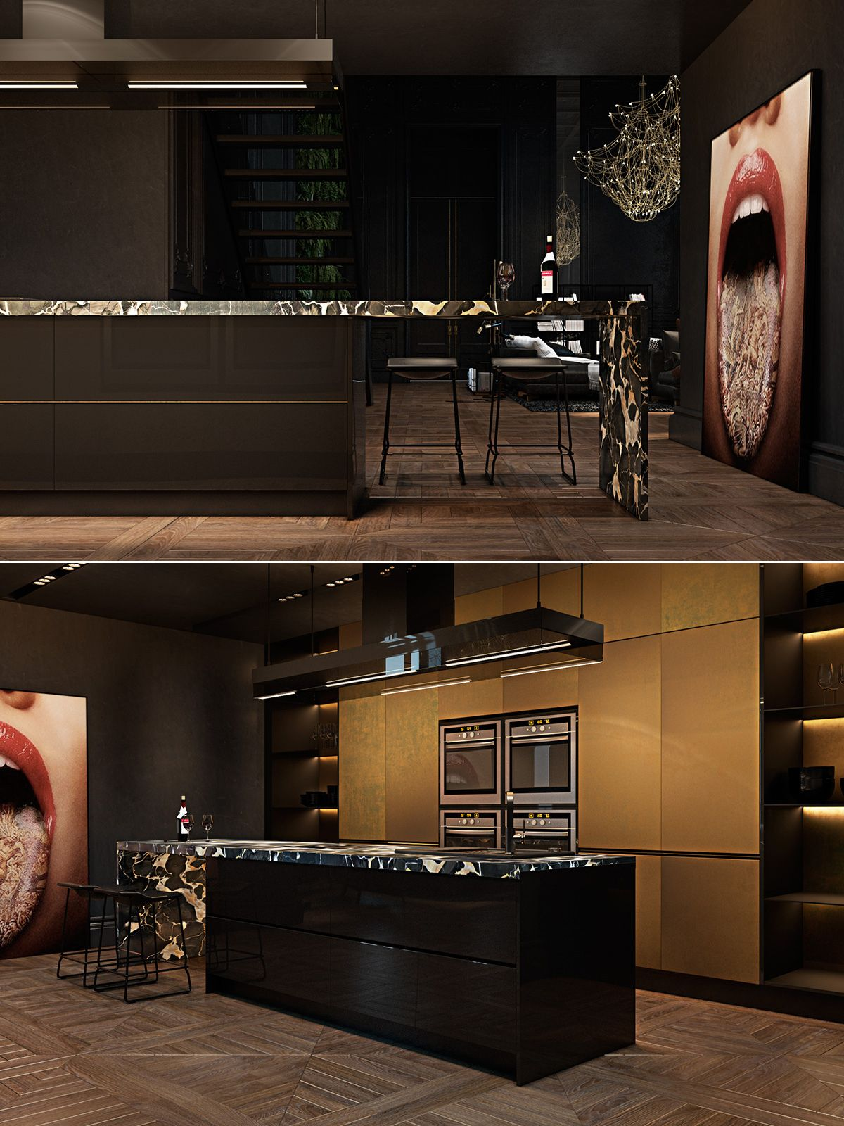 Home designing photo also kitchens pinterest awesome things rh