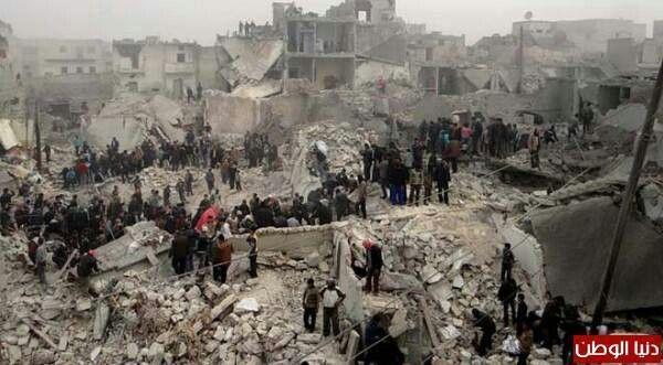 25/08/14  L'esercito israeliano in tre minuti di attacco e 20 incursioni ha raso al suolo il quartiere di Abu, noto alla memoria di Khan Younis, distruggendo decine di abitazioni di civili.