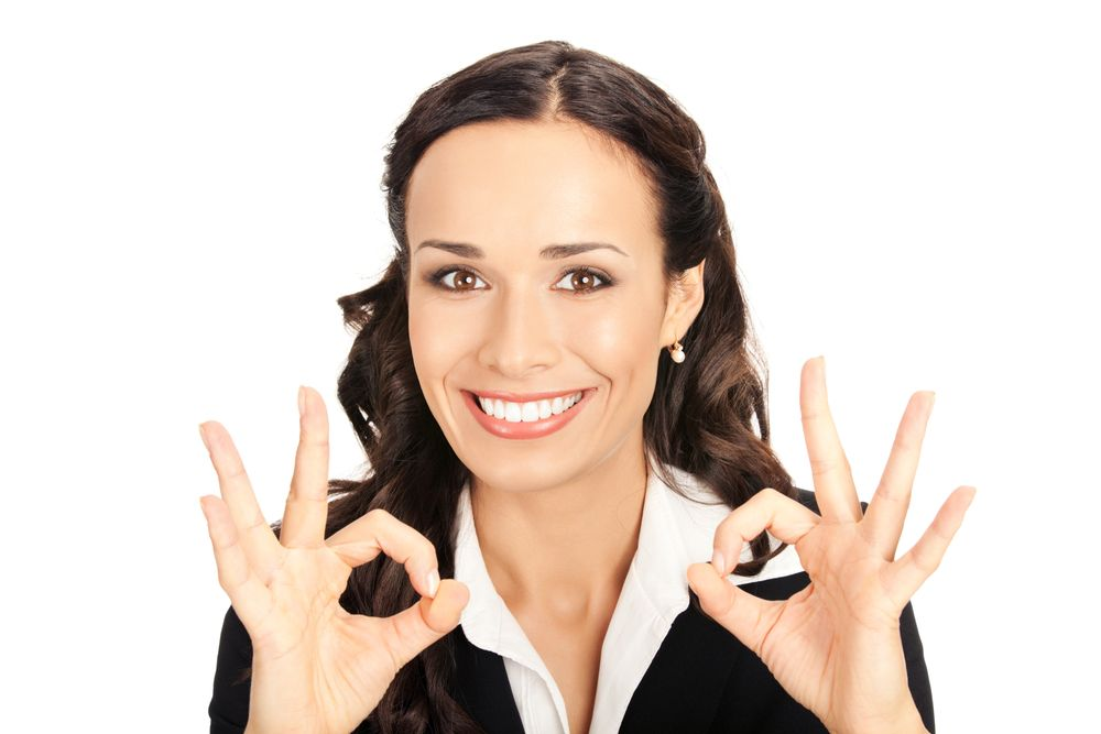 How To Stay Positive During A Job Search Job seeking