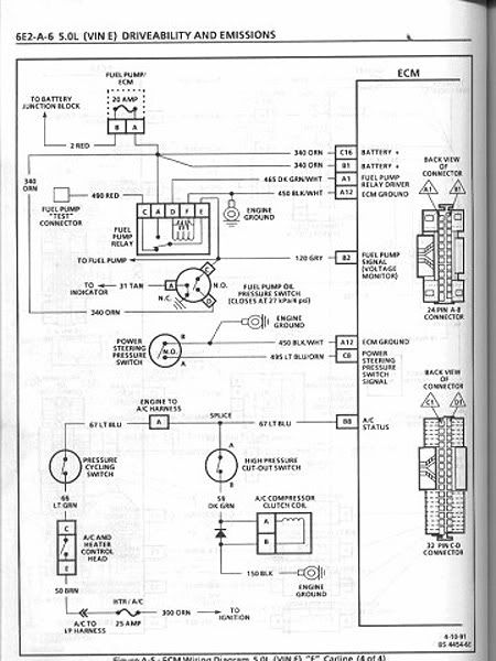 DOC ➤ Diagram Starcraft Van Wiring Diagram Ebook Schematic