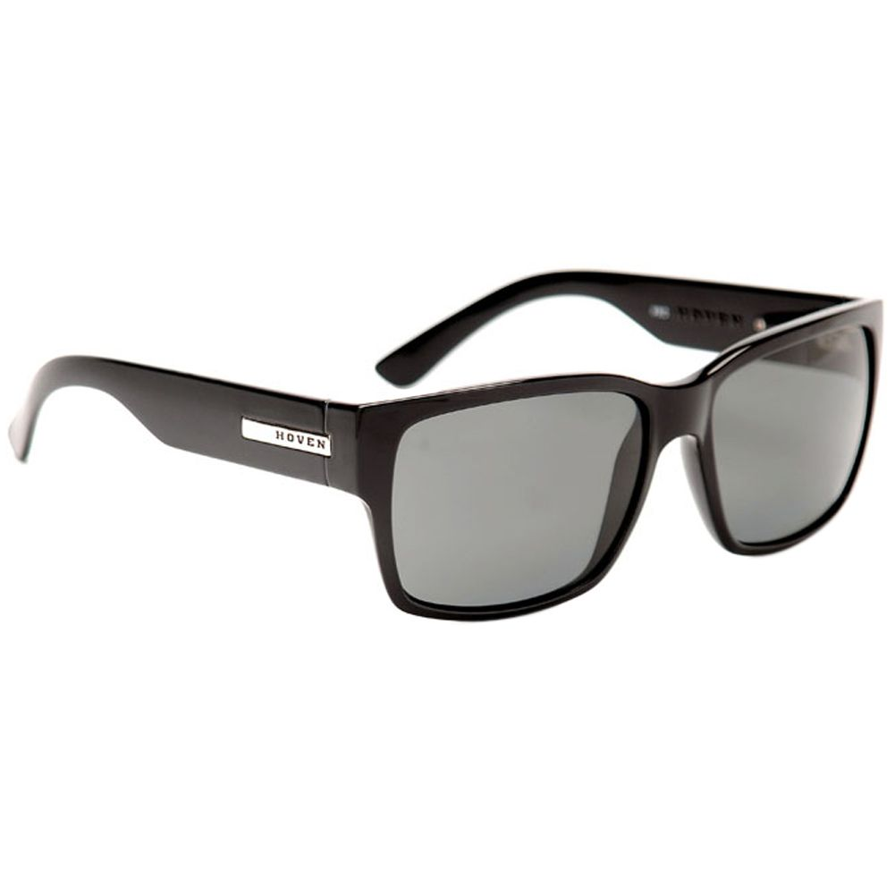 Sale on New Hoven Mosteez Foundation Collection Race Wear Sunglasses - Motorhelmets