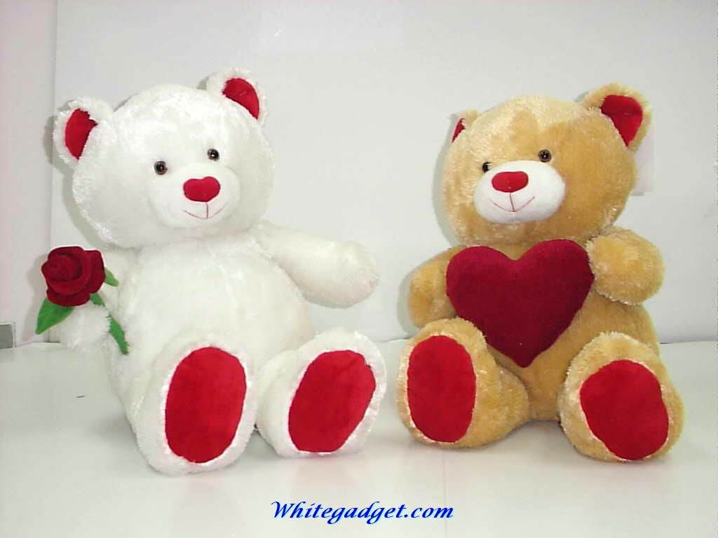 lovely and beautiful teddy bear wallpapers wallpaper agents 1600