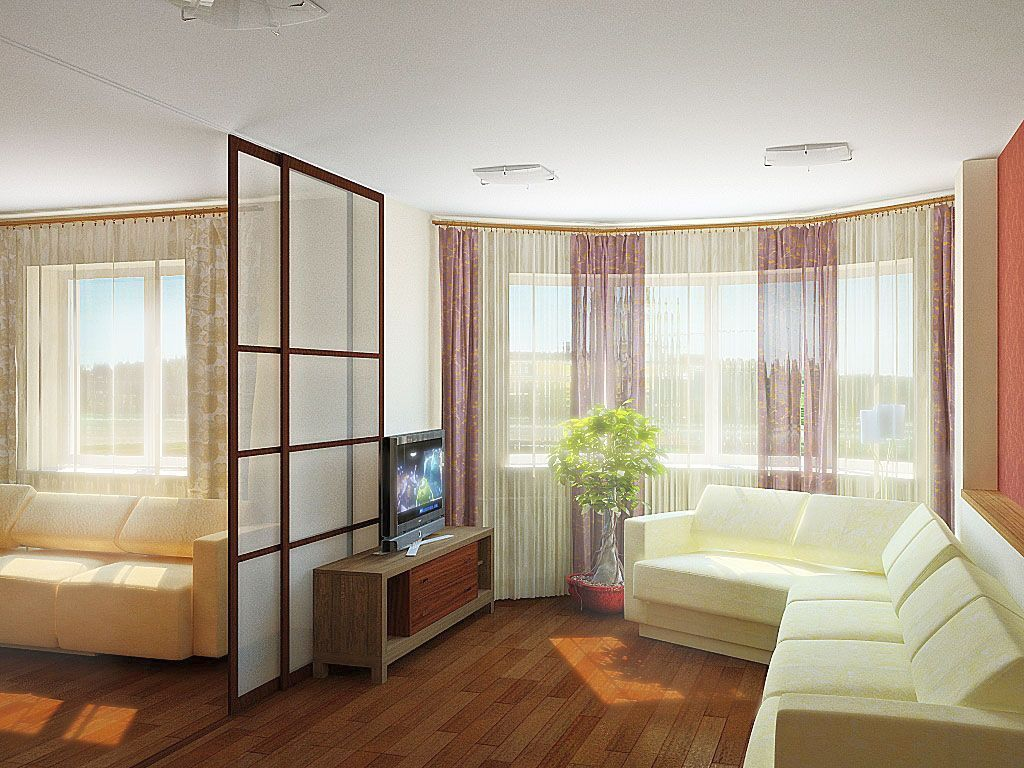 japanese inspired living room for small space | Living Room ...