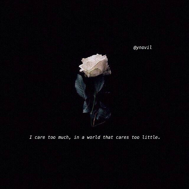 Love Poems Qutes Sayings And Pictures Wallpapers Hd 2016: Xxxtentacion Quotes - Google Search