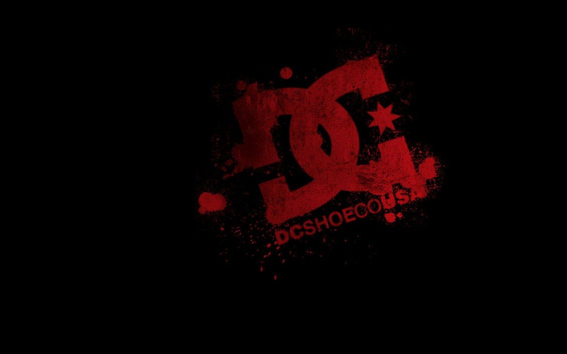 e83091790 Best Wallpapers DC Shoes Wallpapers Backgrounds