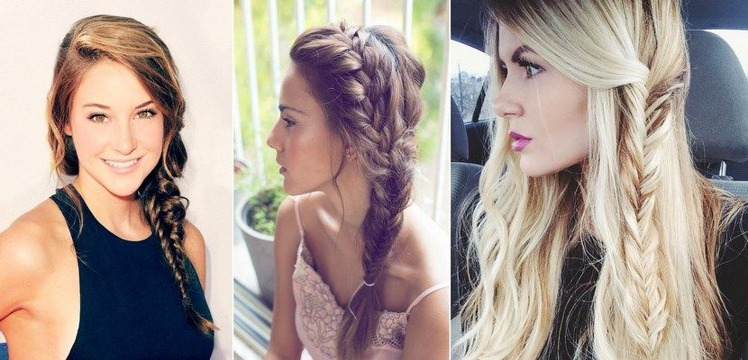 peinados faciles - buscar con google | peinados | pinterest