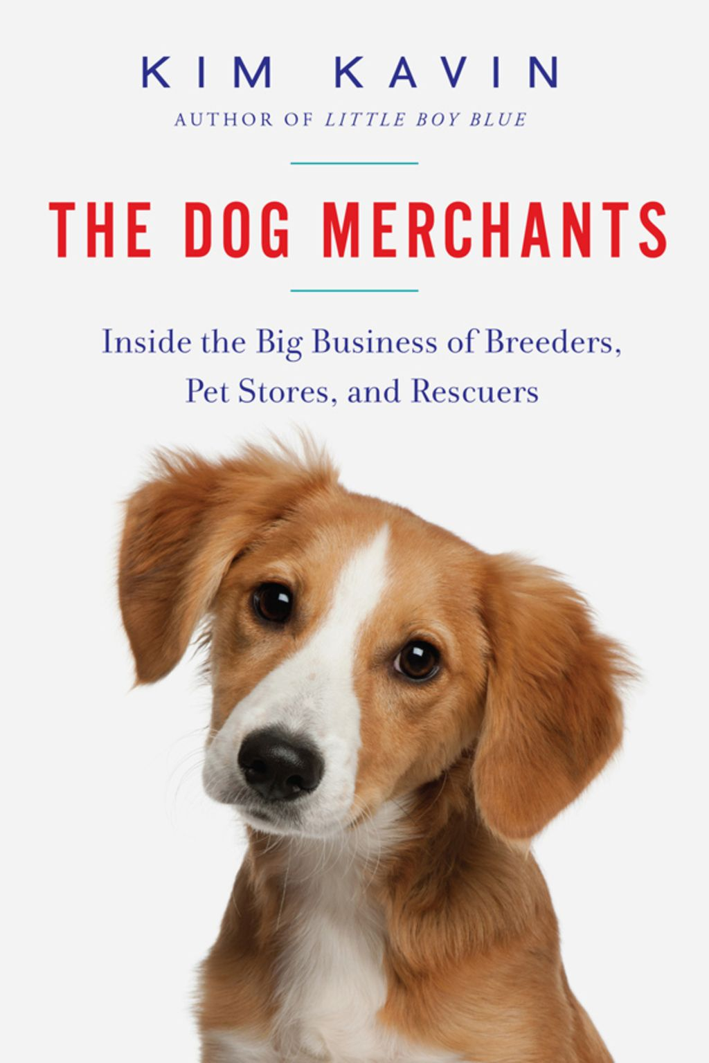 The Dog Merchants Inside The Big Business Of Breeders Pet Stores