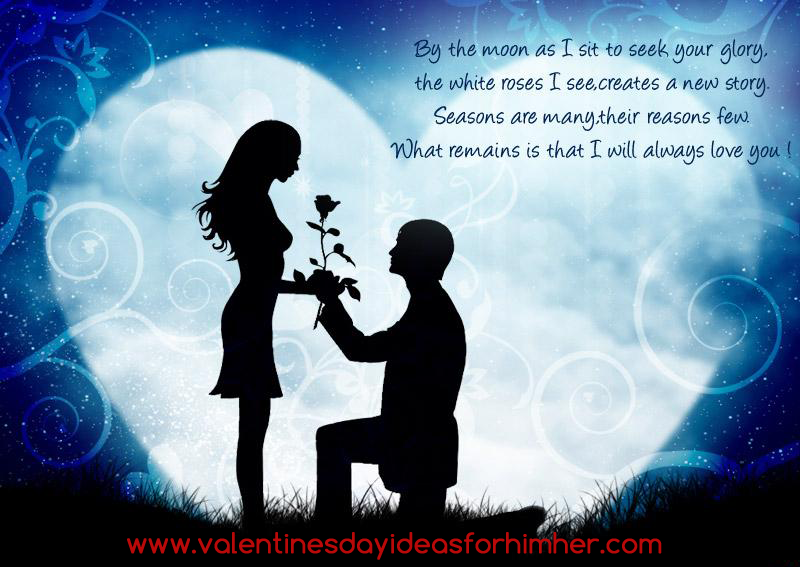 explore love quotes for her love poem for her and more valentines day - Valentine Day Quotes For Her