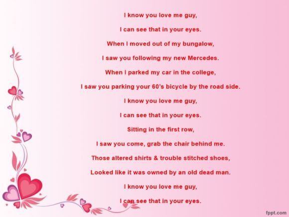 Valentines Day Poems: Here On This Site, We Are Going To Share These  Wonderful Valentines Day Poems, With All Our Friends And Our Lovely Readers.