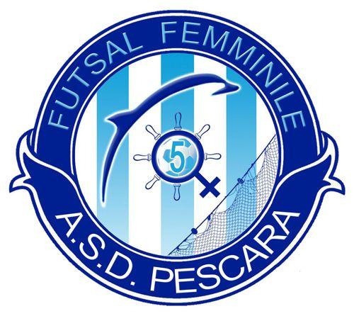 Nasce la ASD Pescara Futsal