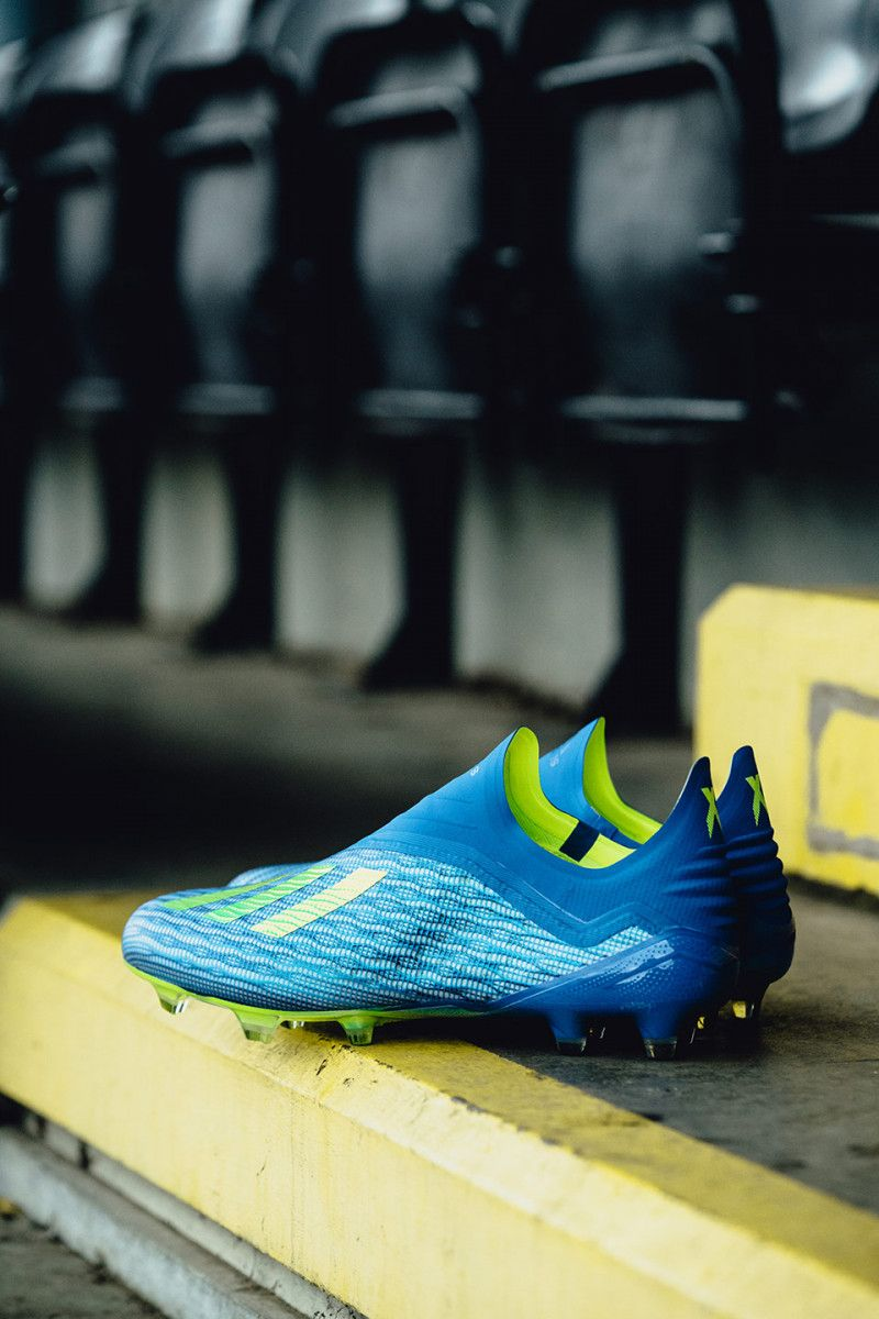 56da5e2d5 World Cup 2018: The Top 10 New Football Boots | Schuhspiration ...