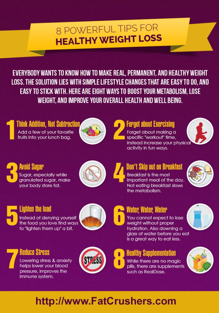 Épinglé sur Weight Loss Tips