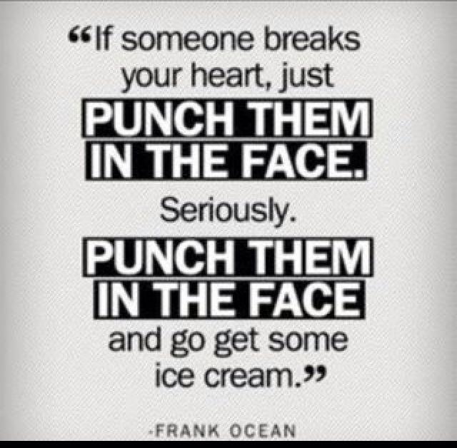 Funny Broken Heart Quotes Frases Inspiradoras Frases