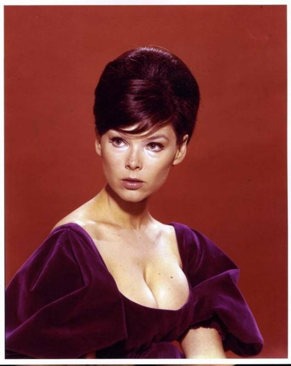 yvonne craig photosyvonne craig star trek, yvonne craig weight, yvonne craig, yvonne craig imdb, yvonne craig images, yvonne craig wiki, yvonne craig net worth, yvonne craig photos, yvonne craig measurement, yvonne craig elvis, yvonne craig 2015, yvonne craig relationships, yvonne craig pics, yvonne craig hoje