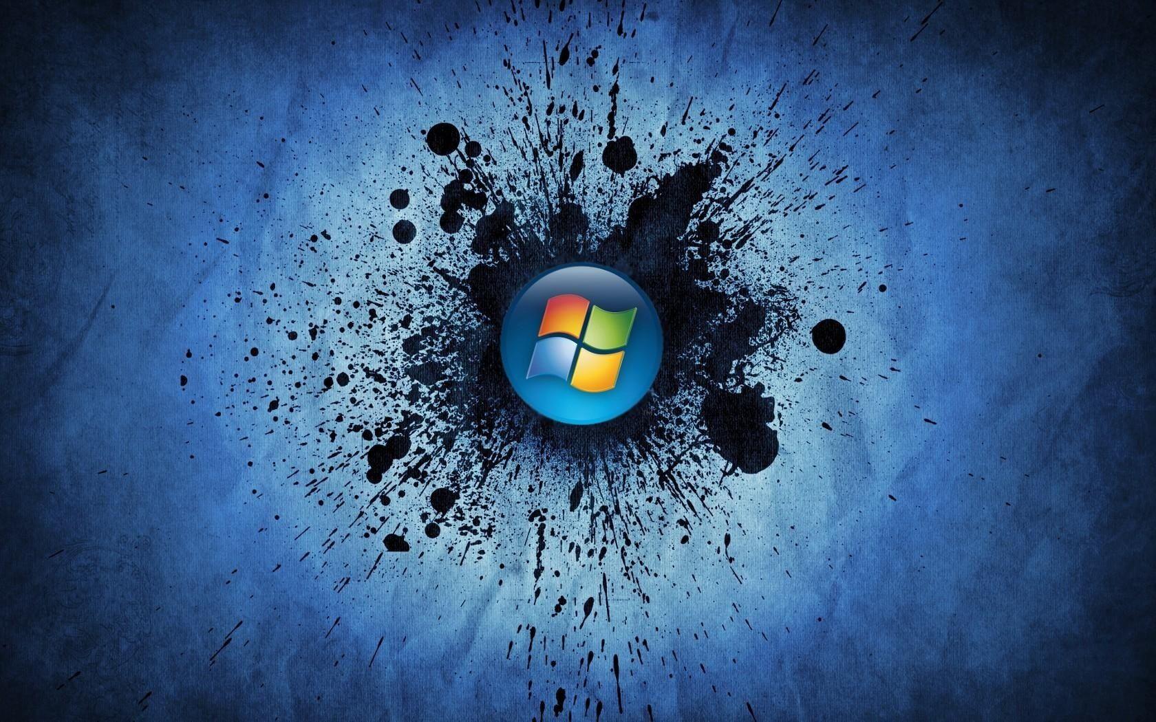 Matrix Got Windows Hd Desktop Wallpaper High Definition Hd