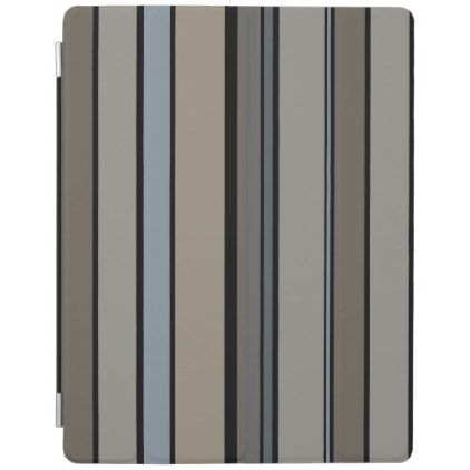Muted modern stripes ipad smart cover template gifts custom diy muted modern stripes ipad smart cover template gifts custom diy customize pronofoot35fo Gallery