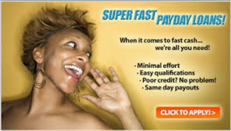 Fast and easy payday loans cincinnati oh photo 9