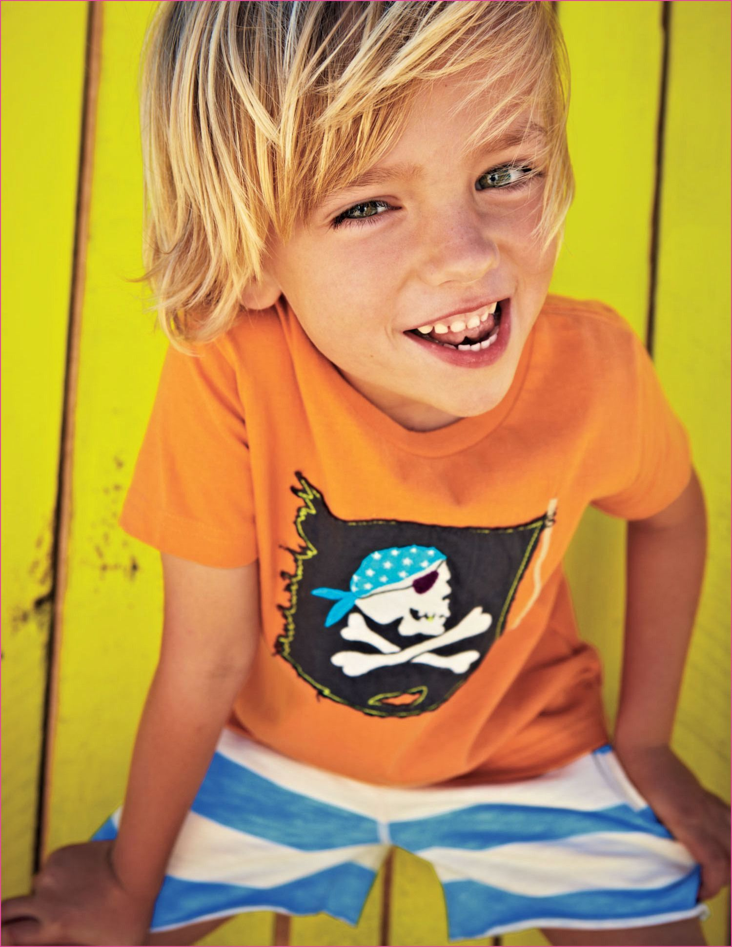 Coole Frisuren Mittellange Haare Jungs  Toddler boy haircuts, Boy