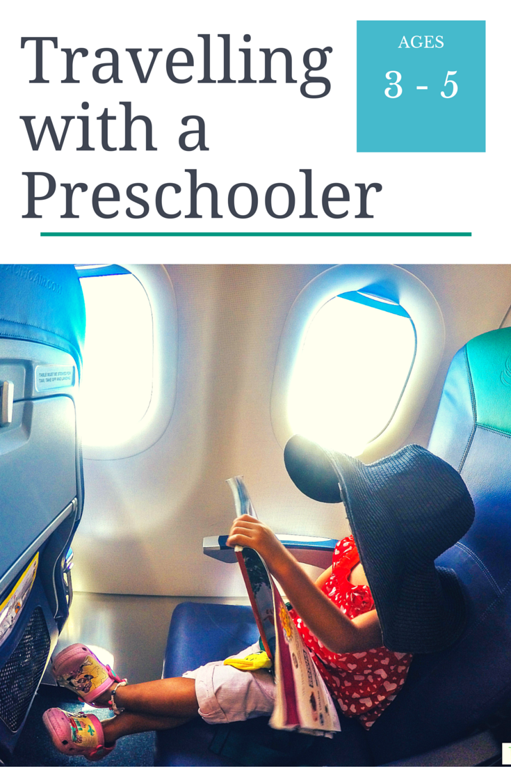 8 tips for travelling with a preschooler home tips home and tips