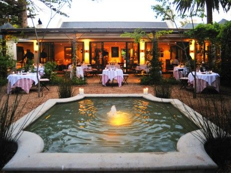 7bcc3c24d9e2d53fe28854dbe5289a18 - Best Restaurants In Gardens Cape Town