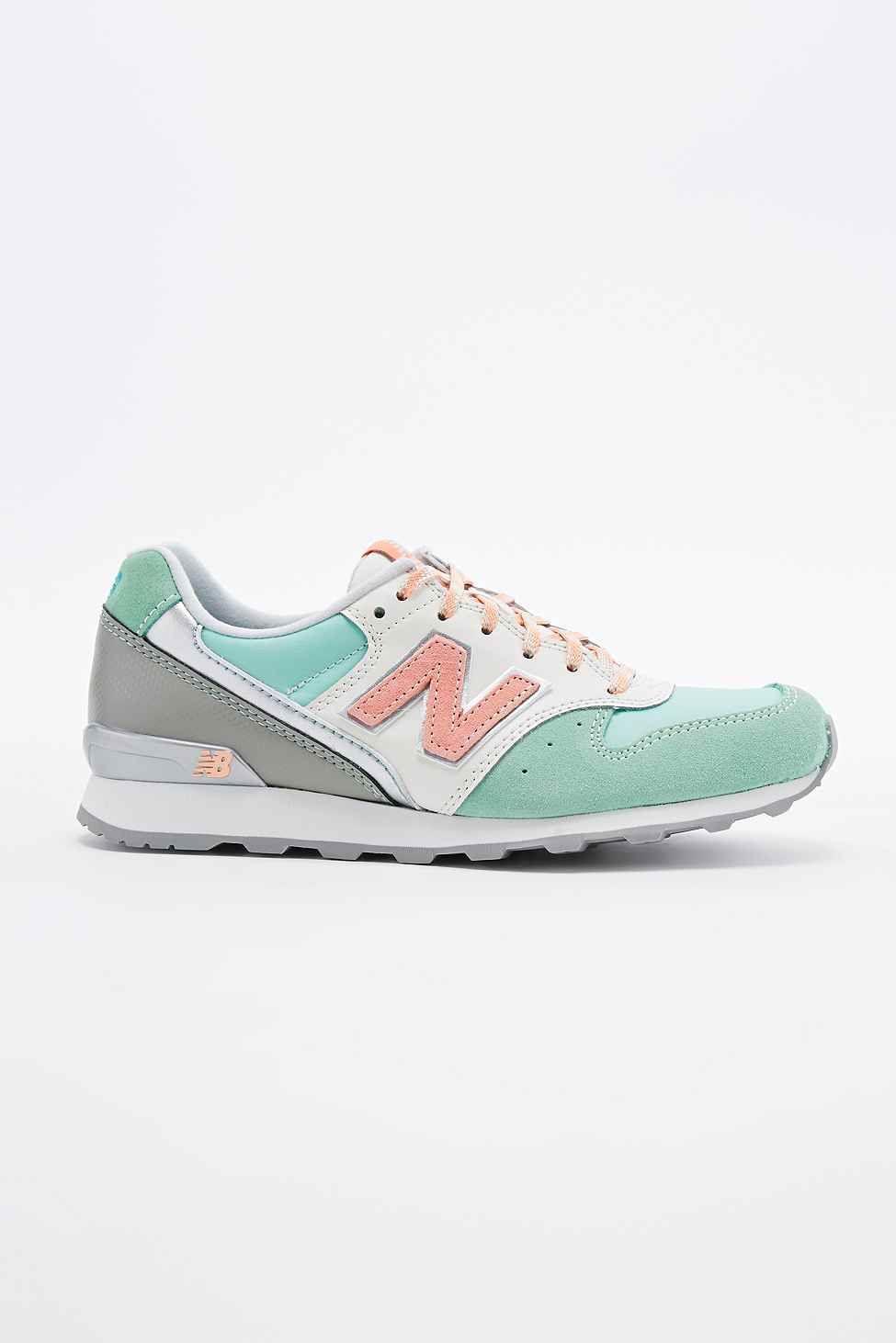 WOMENS ZANTE - CHAUSSURES - Sneakers & Tennis bassesNew Balance 4UKgyE2