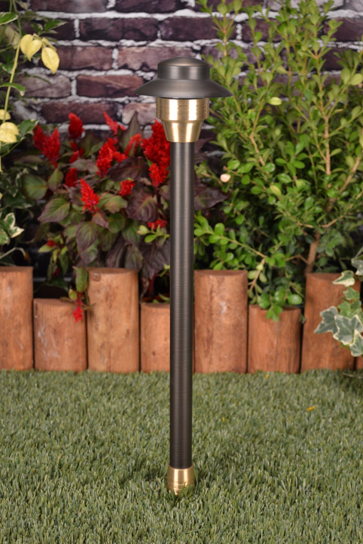 Kichler Outdoor Landscape Lighting Replacement Parts Outdoor Landscaping Outdoor Landscape Lighting Landscape Lighting