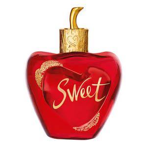 Sweet Eau De Parfum De Lolita Lempicka Sur Sephorafr Scent Of A