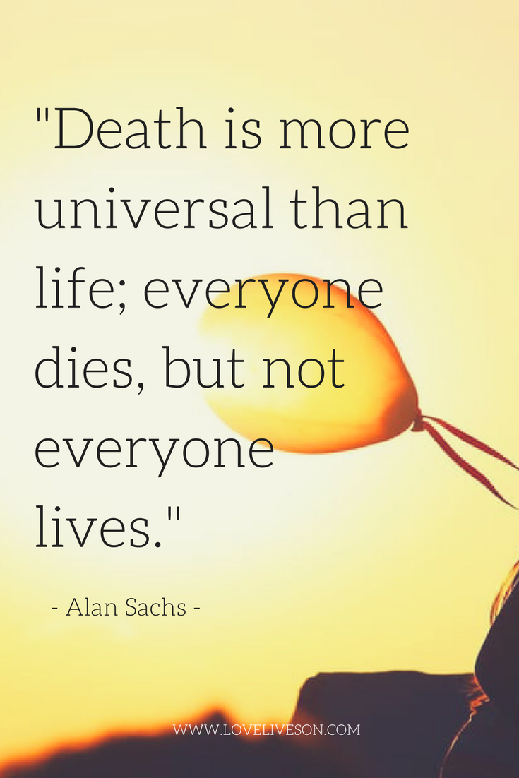 100 Best Funeral Quotes Quotes Pinterest Funeral Quotes