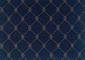 Carpet Master Lake Boden Royal Dutch Carpets Stanton Carpet Indigo With Images Stanton Carpet Area Carpet Carpet